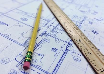 elaboración de planos - peru