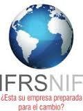 Valoración de activos – IFRS1